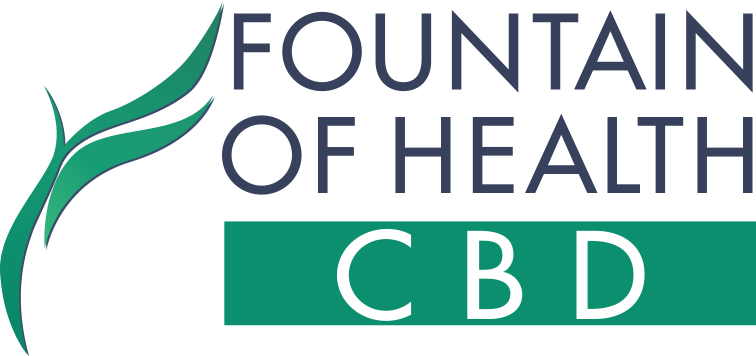 Fountain of Health CBD