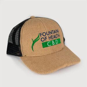 FoH Trucker Hat